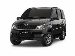 Mahindra Xylo Car For Replacement Auto Spare Parts