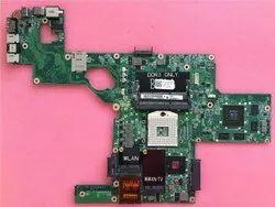 Dell XPS 15 L501