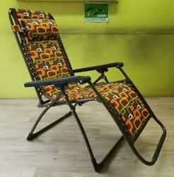Folding Relax Chair