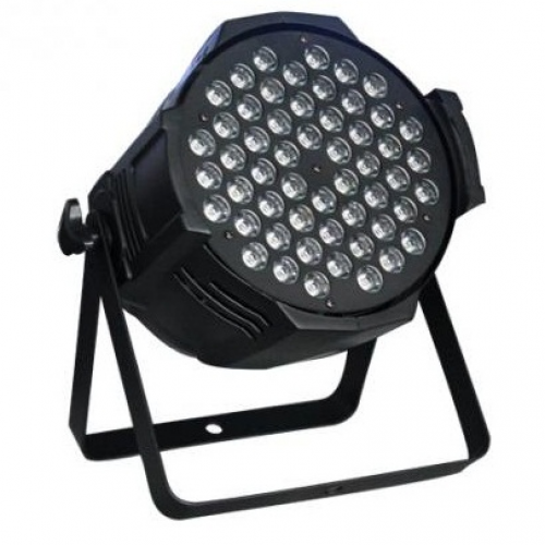 Light LED Par Hyderabad Manufacturer from xeWBrdCo