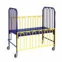 50-1200-D Baby Bed