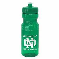 Sports Freeze Bottle Cap