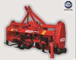 RAINA农业用4英尺旋翼机,型号名称/编号:Mini Ssp/Gr-100