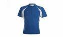 Sports WearT-shirt