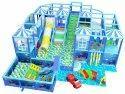 Indoor Soft Play KAPS 4045