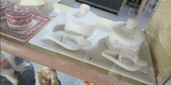 Designer Marble Product