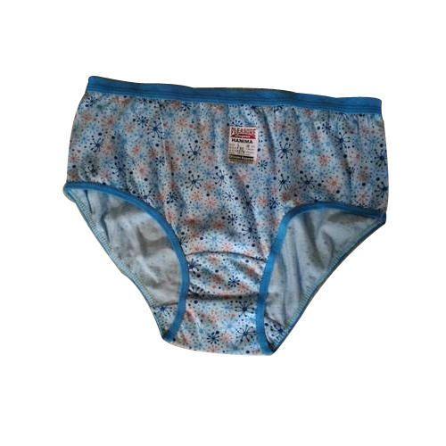 Available In Many Colors Pleasure Fancy Women Underwear 58c793135da0