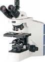 Microscope With Projection Facility