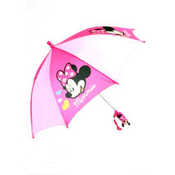 Minnie Kids Umbrella