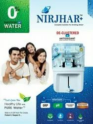 Nirjhar Plus Water Purifier