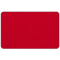 Sparkle Red Aluminum Composite Panel, Thickness: 3-8 Mm