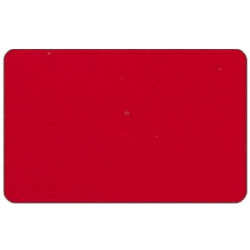 Sparkle Red Aluminum Composite Panel
