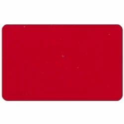 Sparkle Red Aluminum Composite Panel