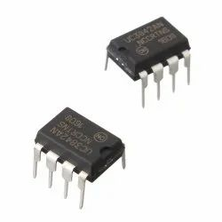 UC3842BN Integrated Circuits