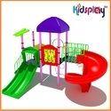 Visualizer Multi Play Station KP-KR-307