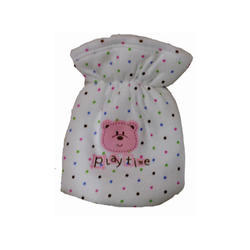 Large Baby Play Time Bottle Covers
