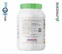 Pro-Boost Whey Lean Gainer Mango 1 kg