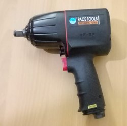 PAT Pneumatic Impact Wrench PW-4039P