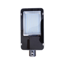 72 Watt LED Street Light
