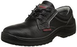 Honeywell Safety Shoes Model No :- HS100X