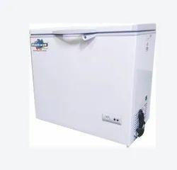 Rockwell SFR210 Chest Freezer