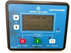 GC1202 - Ashok Leyland Controller