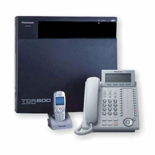 PANASONIC KX TDA600 DRIVER PC