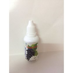Organic Drops
