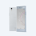 Sony Xperia R1 Mobile