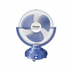 Blizzard All Purpose Fan (High Speed)