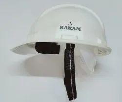 Safety Helmet Nape Strap