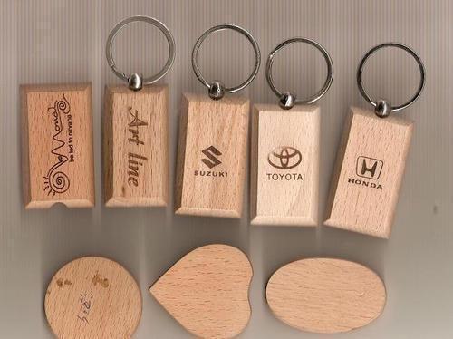 Wood Laser Marking Services, लकड़ी की लेजर मार्किंग सर्विस, वुडन लेजर  मार्किंग सर्विस, वुडन लेजर मार्किंग सेवाएं in Sativali, Vasai , Laserworld  | ID: 19626233697