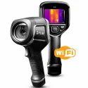 Flir E6 WiFi Infrared Camera with MSX