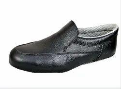 Safety Shoe Upper 1.8-2.0 mm