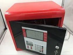 Diesel Dispenser Kit