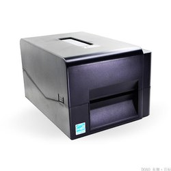 TSC Barcode & Label Printers - TE244