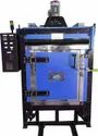 Cabinet Drying Oven