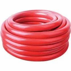 Thermoplastic Pipe