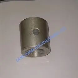 Carrier 5F 20 Main Bearing Bush