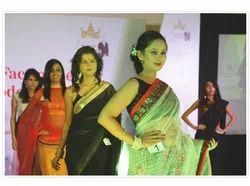 Fashion Shows Events Service