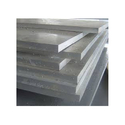 ASTM A 515 GR 60 Steel Plates
