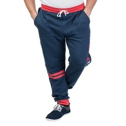 Men Latest Design Track Pants