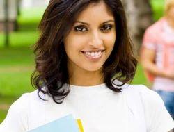 Learning Hindi Classes