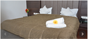 Super Royal Suite Room Service