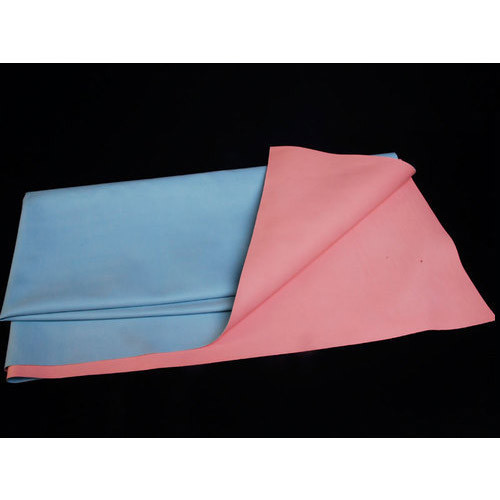Mackintosh Rubber Sheets Hospital Rs 80 Piece Siddhi