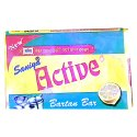 Saniya Active Lemon Fragrance Dishwash Bar