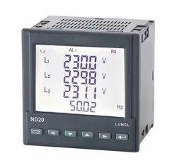 ND20 Power Network Meter