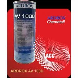 Ardrox Av 100D