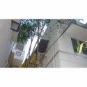 House Renovation Work Service
