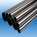 Stainless Steel 310 ERW Pipes